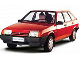 ВАЗ 2109 (1987-2011)