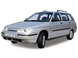 ВАЗ 2111 (1998-2014)