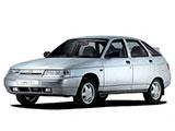 ВАЗ 2112 (1999-2014)