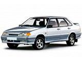 2115 (1997-2012)