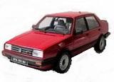 Volkswagen Jetta 1 (1974-1983)