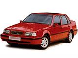 Volvo 440/460 (1988-1994)