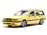Volvo  850 (1991-1997)