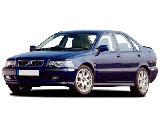 Volvo 40 (1995-2004) (S40/V40)