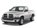 Dodge Ram (2002-2009)