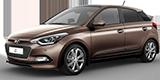 Hyundai i20 (2014->)