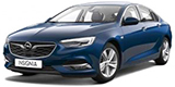 Opel Insignia (2017->)