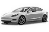 Tesla Model 3 (2017->)