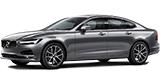 Volvo 90 (2016->) (S90/V90)
