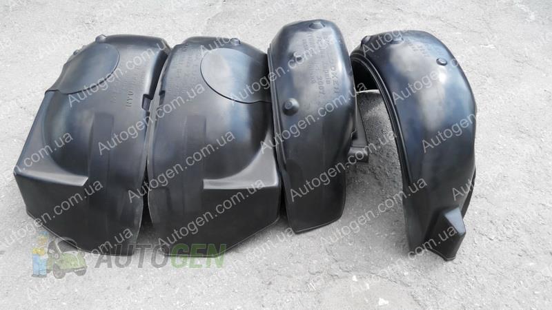 подгоревшие коньакты печки hyundai h1 2008