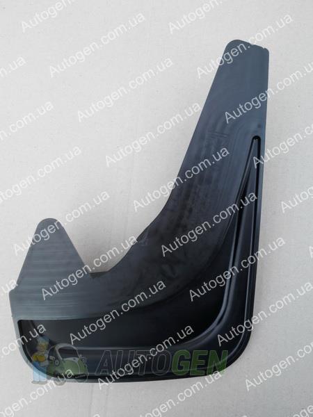 Стоимость брызговиков на форд мондео 3