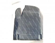 Коврики салона Citroen Jumpy 1 (1995-2007) (водительский 1шт) (Avto-Gumm)