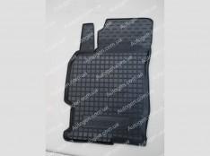 Коврики салона Mazda 6 (2008-2012) (водительский 1шт) (Avto-Gumm)