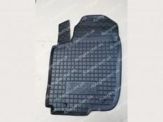 Коврики салона Toyota Rav4 (2013-2019) (водительский 1шт) (Avto-Gumm)