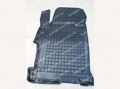 Коврики салона Honda Accord 9 (2013-2018) (водительский 1шт) (Avto-Gumm)