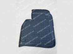 Коврики салона Lexus LX 2 (470) (1998-2007) (водительский 1шт) (Avto-Gumm)