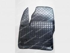 Коврики салона Ford Kuga 2 (2013->) (водительский 1шт) (Avto-Gumm)
