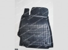Коврики салона Geely Emgrand EC8 (2013->) (водительский 1шт) (Avto-Gumm)