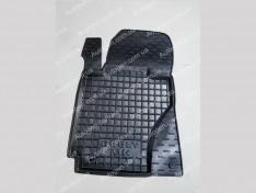 Коврики салона Geely MK 1 SD (2006->) (водительский 1шт) (Avto-Gumm)