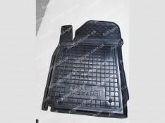 Коврики салона Geely Emgrand X7 (2011->) (водительский 1шт) (Avto-Gumm)