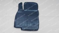 Коврики салона Ford B-MAX (2012->) (водительский 1шт) (Avto-Gumm)