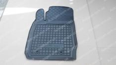 Коврики салона Ford EcoSport 2 (2013->) (водительский 1шт) (Avto-Gumm)