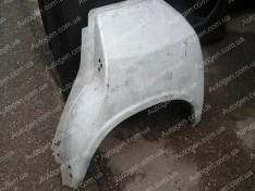Арка ВАЗ 2110, 2112 задняя наружная левая (АвтоВАЗ)