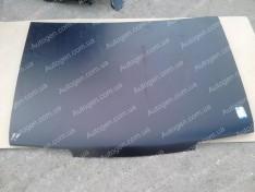 Капот ВАЗ 2108, 2109, 21099 под длинное крыло (АвтоВАЗ)