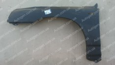 Крыло ВАЗ 2110, 2111, 2112 переднее левое (АвтоВАЗ)