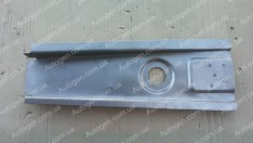 Поддомкратник ВАЗ 2101, 2102, 2103, 2104, 2105, 2106, 2107 передний в сборе (новый) правый (АвтоВАЗ)