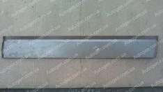 Рем вставка панели двери ВАЗ 2109, 21099, 2114, 2115 передняя левая (АвтоВАЗ)
