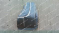 Рем вставка передней наружной стойки ВАЗ 2101, 2102, 2103, 2104, 2105 2106, 2107 правая (АвтоВАЗ)
