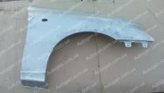 Крыло Daewoo Lanos, Daewoo Sens переднее правое (АвтоВАЗ)