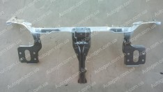 Панель рамки радиатора Daewoo Lanos, Daewoo Sens (АвтоВАЗ)