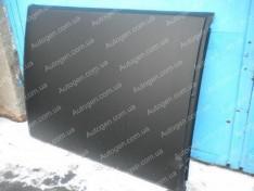 Панель крыши ВАЗ 21099, 2115 (Северодонецк)