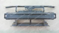 Камаз Рамка радиатора ВАЗ 2110, 2111, 2112 (старого образца) (Камаз)
