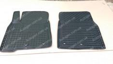 Коврики салона Lexus LX 3 (570) (2007->) (передние 2шт) (Avto-Gumm)