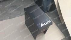 Подлокотник бар Audi 100 C4 (1990-1994) черный