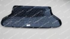 Коврик в багажник Chevrolet Lacetti HB (2004-2013) (Lada-Locker)