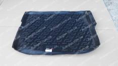 Коврик в багажник Mitsubishi ASX сабвуфер (2010->) (Lada-Locker)
