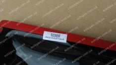 Ветровики Mitsubishi Lancer 9 SD (2003-2009) EGR 6