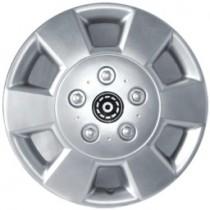 Колпаки на колеса Greys R13 (STR)