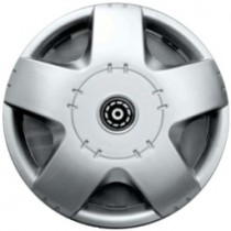 Колпаки на колеса Diamant R13 (STR)