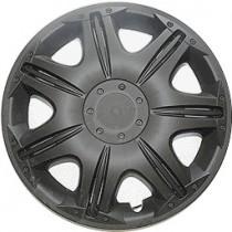 Колпаки на колеса Opus Black R13 (STR)