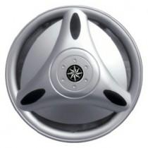 Колпаки на колеса Prestige R13 (STR)