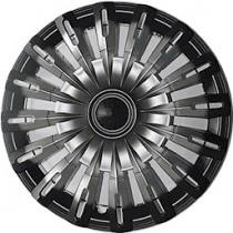 Колпаки на колеса Rolex+ R13 (STR)