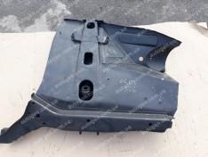 Брызговик переднего крыла ВАЗ 2103, 2106 левый (АвтоВАЗ)