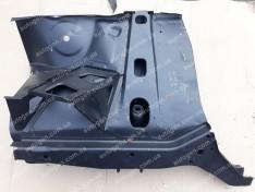 Брызговик переднего крыла ВАЗ 2104, 2105, 2107 правый (АвтоВАЗ)