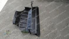 "Защита двигателя Volkswagen Golf Sportsvan (2014->)  ""Titanium"""