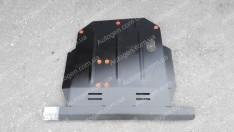 Защита двигателя Kia Clarus (1996-2001)